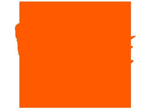 Patty Leone