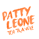 Patty Leone Top Travel